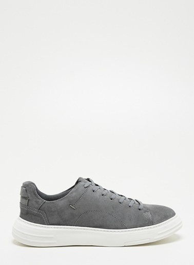 F By Fabrika F By Fabrika Doyle Çok Renkli Erkek Sneaker Bej
